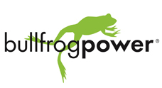 Holly Bond, Director of Sales – Bullfrog Power