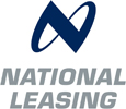 Michael Dale, Vice President Sales – National Leasing