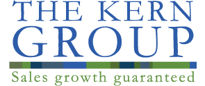 The Kern Group