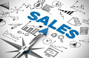 Sales leadership and training toronto